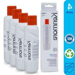 1-4 Pack Kenmore 9082 Replacement Refrigerator Water Filter