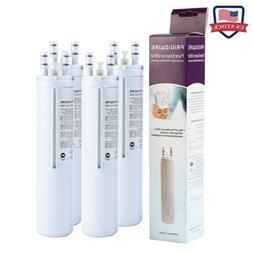 1-4P Frigidaire ULTRAWF PureSource Ultra 241791601 Refrigera