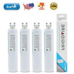 1~4PACK Frigidaire Ultra ULTRAWF PureSource 241791601 Water