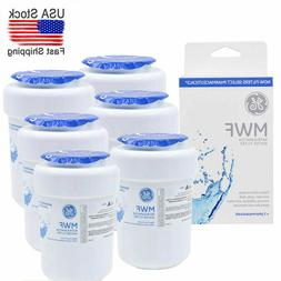 1-6Pack GE MWF MWFP GWF 46-9991 General Electric Smartwater
