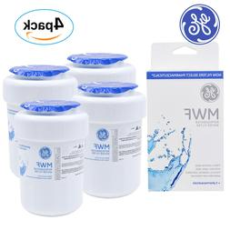 1~6PK Genuine GE MWF MWFP GWF 46-9991 General Electric Water