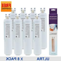 Fit Frigidaire Ultra ULTRAWF PureSource 242017801 Water Filter 1-2-3 Pack