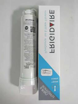 1 Pack Frigidaire EPTWFU01 PureSource Ultra II Refrigerator