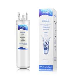 2 Pack Frigidaire Fit For WF3CB Ice Water Filter Puresource3