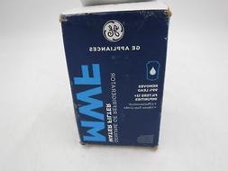 Lot Of 2 - GE Compatible MWF MWFP MWFA Fridge Water Filter S
