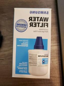 1 Pack Genuine Samsung DA29-00003G Refrigerator Water Filter