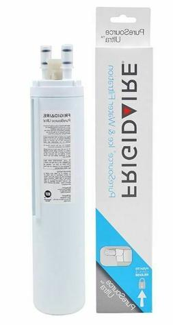 1 PACK Genuine Frigidaire Ultra ULTRAWF PureSource Water Fil