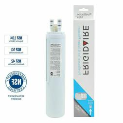 1-Pack Water Filter Fits Pure-Source Ultra ULTRAWF Kenmore 4