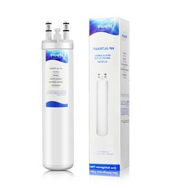 Water Filter Fits Pure-Source ULTRAWF Ultra Kenmore Refriger