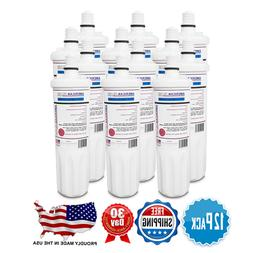12-Pack AP431 Compatible Scale Inhibitor Cartridge Made in t