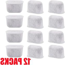 12 pack fit cuisinart filter all cuisinart
