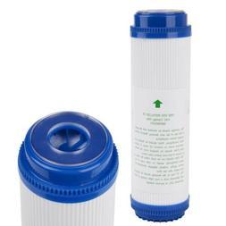 "12 Pentek GAC-10 Compatible 9 3/4"" x 2 7/8  Carbon Water Fil"
