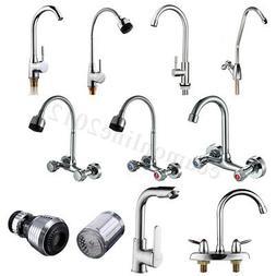 13Type Kitchen Basin Sink Faucet Tap Mixer Reverse Osmosis D