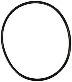 Pentek 151122.0 O-Ring
