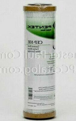 155714 43 cep 10e coconut shell carbon