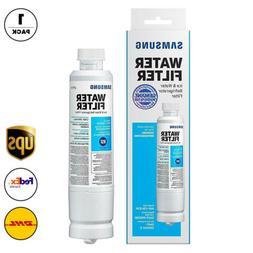 1Pack Samsung DA29-00020B HAF-CIN/EXP Refrigerator Fresh Wat