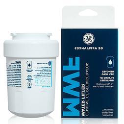 1PACK Fits GE MWF MWFP GWF HWF 46-9991 Smartwater Refrigerat