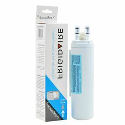 1PCK NEW OEM Frigidaire WF3CB Puresource 3 242069601 Refrige