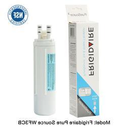 1/2Pack Frigidaire PURESOURCE3 WF3CB 242069601 Fridge Water