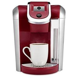 Keurig Hot 2.0 K425 Plus Series Single-serve Coffee Maker Re