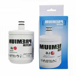 2-3 Days Delivery- Refrigerator Water Filter ADQ72910901