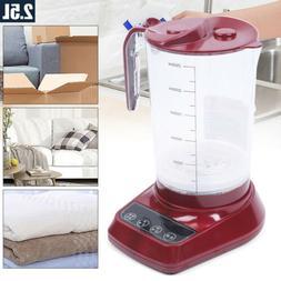2.5L Hypochlorous acid Water Making Machine Home Water Gener