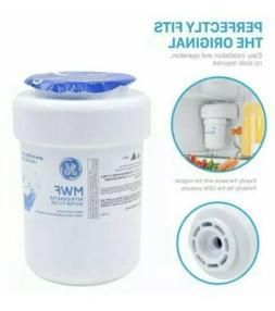 Genuine GE MWF MWFP GWF 46-9991 Smartwater Fits Fridge Wate