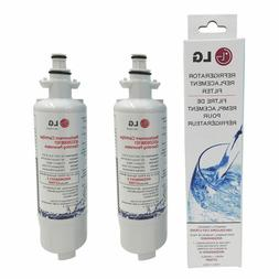 2 Pack LG LT700P ADQ36006101 ADQ36006102 46-9690 Refrigerato