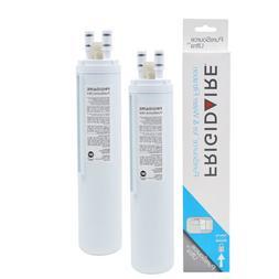 2 Pack Frigidaire Ultra 241791601 ULTRAWF PureSource Refrige