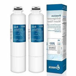 2 Pack - Water Filter for Samsung-Fridge DA29-00020B HAF-CIN