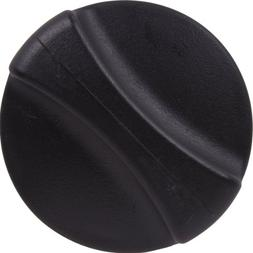 Whirlpool 2186494B Filter Cap
