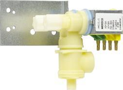 Frigidaire 218832401 Water Valve