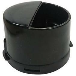 Whirlpool 2260518B Water Filter Cap for Refrigerator