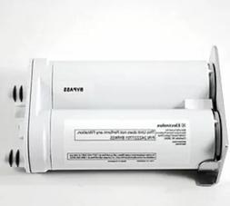 Frigidaire 242227701 Water Filter Bypass Plug Unit