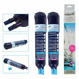 2pack genuine every drop3 edr3rxd1 4396841 water