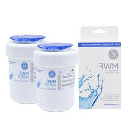 2PACK GE MWF GWF MWFP 46-9991 General Electric Smart Water F