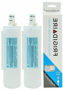 2Pack Frigidaire PureSource 3 WF3CB/Ultra Refrigerator Repla