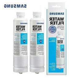 2 Pack Samsung DA29-00020B HAF-CIN/EXP Refrigerator Fresh Wa