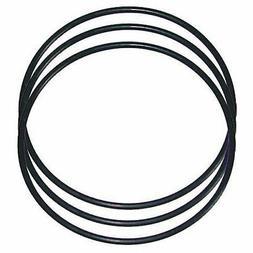 3 pack of Whirlpool WHKF-DWHBB & American Plumber W10-PR Com