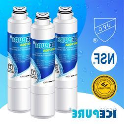 Fit For Samsung DA29-00020B HAF-CIN/EXP Refrigerator Water F
