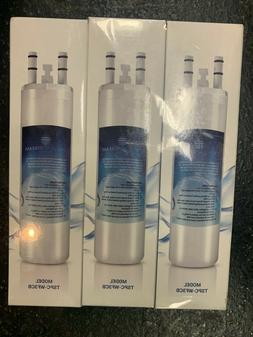 3 Pack WF3CB Water Filter fit Pure Source Ultra Refrigerator