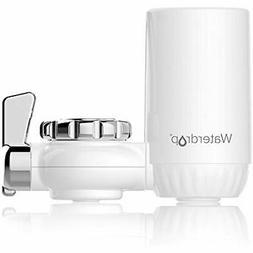 320-Gallon Replacement Faucet Water Filters Long-Lasting Fil