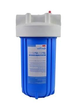 3M Aqua-Pure Whole House Water Filtration System – Model A