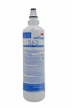 3M Aqua-Pure C-LC Scale Lead Cysts Reduction Undersink Water