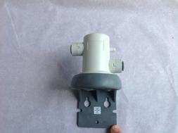 3M NEP Water Filter Head high flow series  N16253A-A5 for 3U
