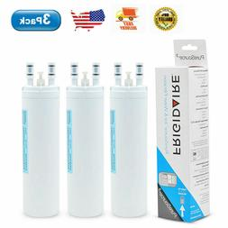 3PACK Frigidaire Ultra ULTRAWF PureSource 241791601 Water Fi