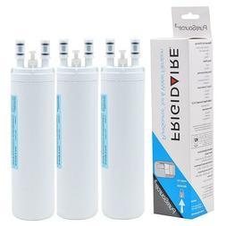 3Pack Frigidaire WF3CB Pure source Replacement Refrigerator
