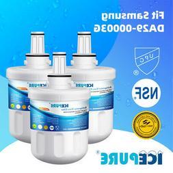 3PCS Fit For Samsung DA29-00003G DA29-00003B DA29-00003A Wat