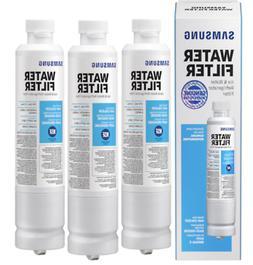 3 Pack Samsung DA29-00020B HAF-CIN/EXP Refrigerator Fresh Wa
