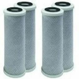 4 Pack Compatible Filters for RV Trailer Camper Fresh Water